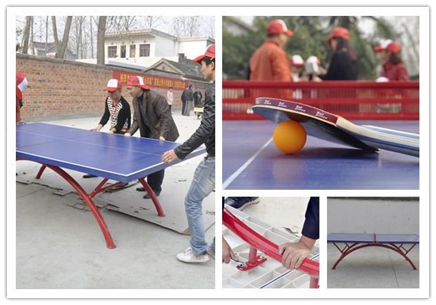 乒乓球桌,圆了孩子们的体育梦1.jpg