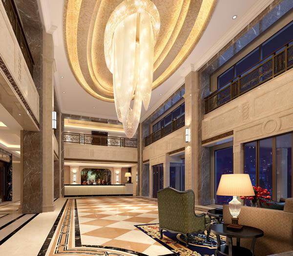 酒店大厅.jpg
