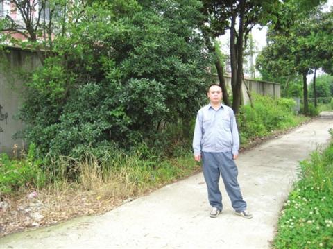 四川人口有多少_张家港有多少人口