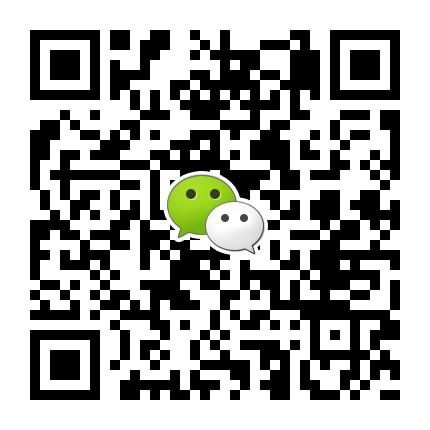 QQ图片20160807215238.jpg
