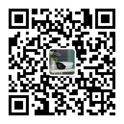 1473771914396.jpg