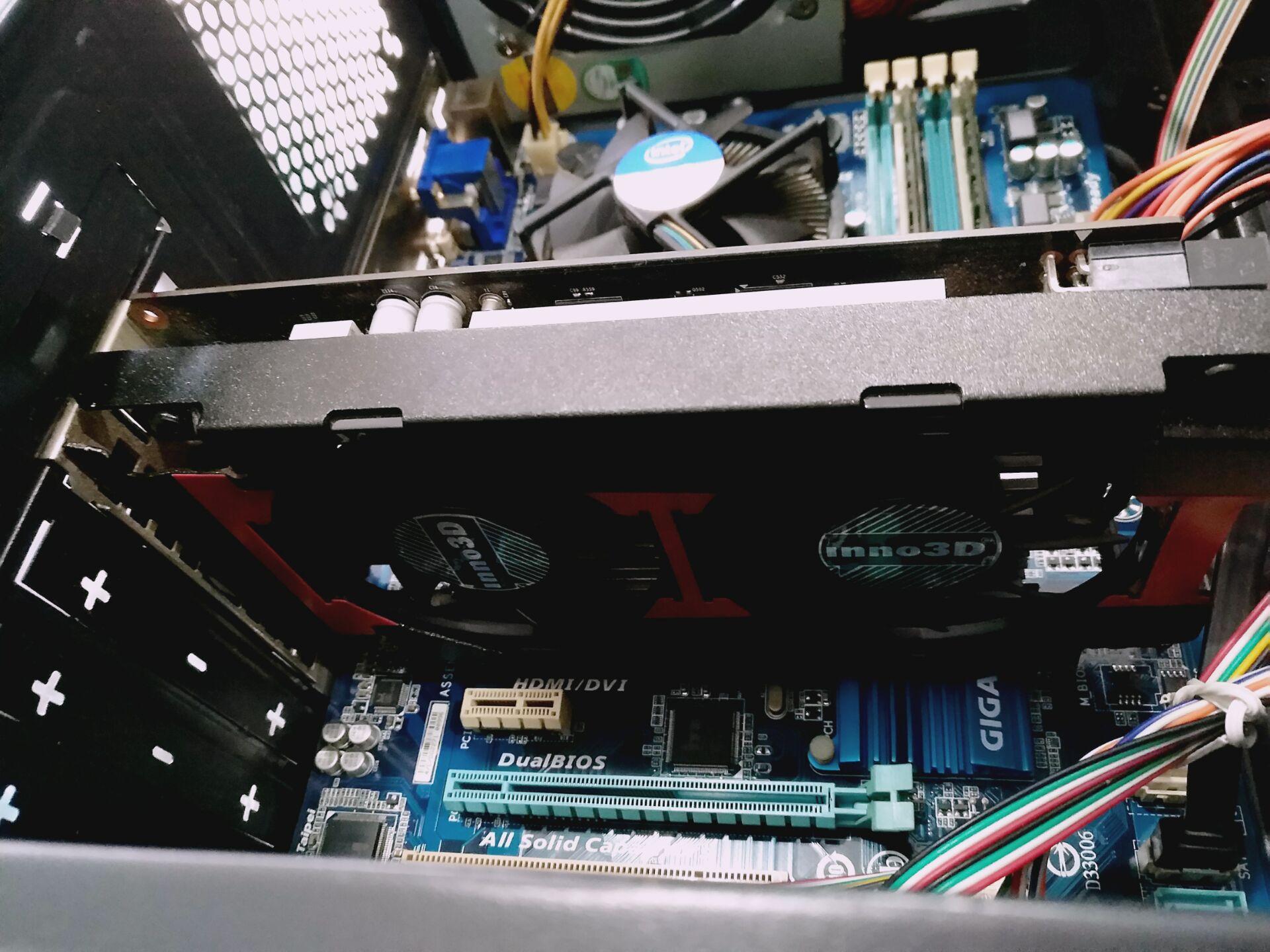 94BC0CBDC8F79AC837D4CD8F48A3D520.jpg
