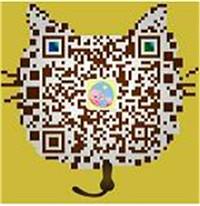 QQ截图20170111094358.jpg