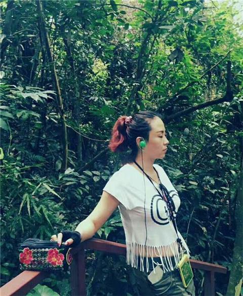 三亚——流浪的蝴蝶,背起背包一路往南走!2644.png