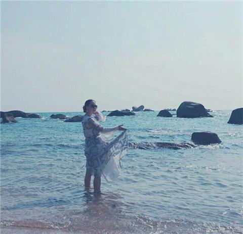 三亚——流浪的蝴蝶,背起背包一路往南走!3072.png