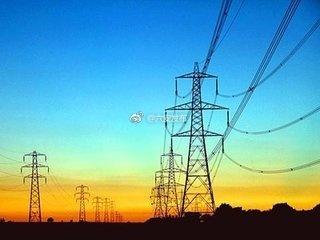 【停电通知】安丰路、纬三路、皋城东路附近用户于6月23日06:00-11:00停电