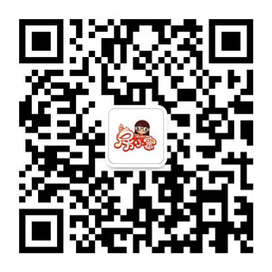 微信图片_20170711153342.jpg