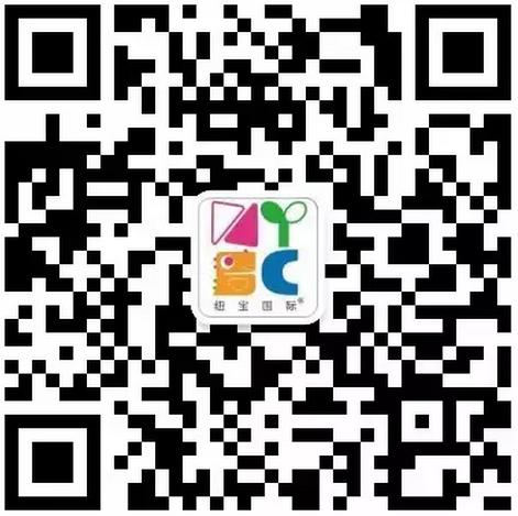 QQ图片20170725085338.png