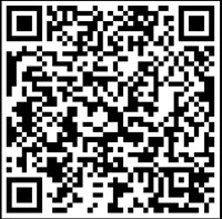 QQ截图20170725181302_副本.jpg