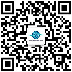 锦绣中华-微信公众号.jpg