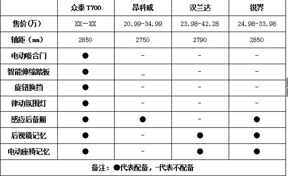 QQ图片20170926082406.png