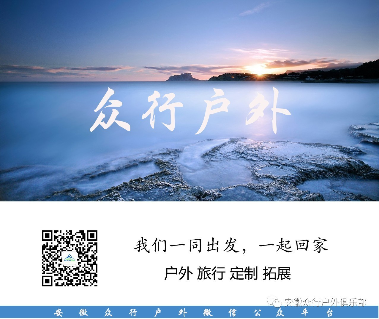 微信图片_20171002172612.jpg