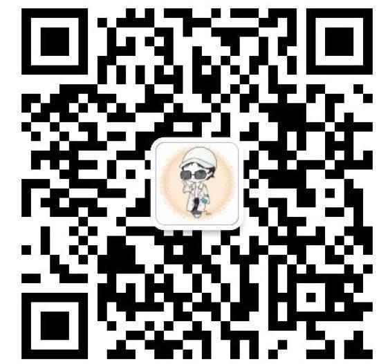 微信图片_20171030084804.jpg