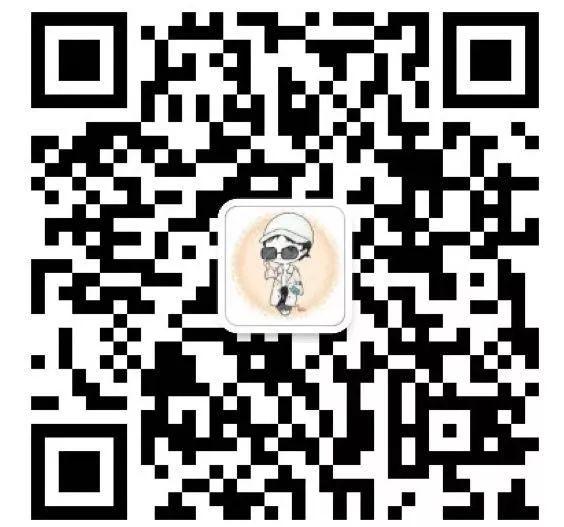 微信图片_20171107144718.jpg