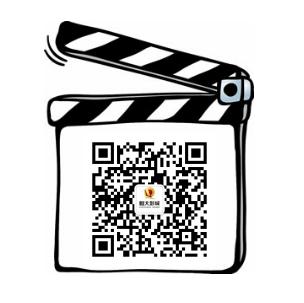 wxeditor-171114-082353-483.jpg