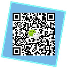 微信截图_20171115164007.png