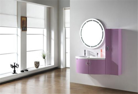 浴室柜3.jpg