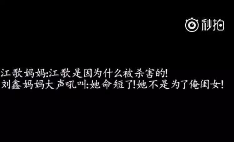 QQ图片20171116173707.png