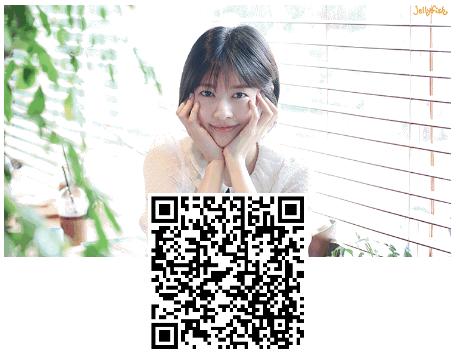QQ图片20171120105744.png
