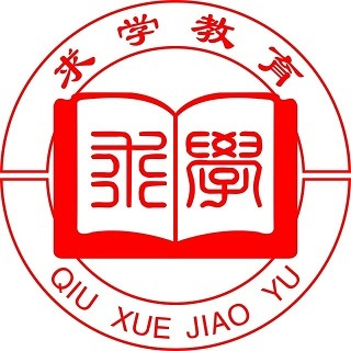 红色logo.jpg