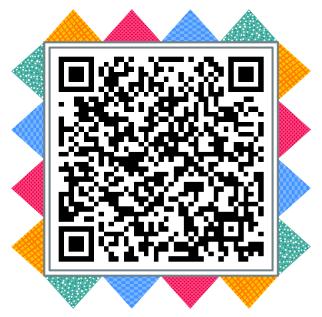 QQ图片20171124082811.png