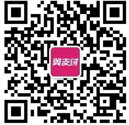 QQ截图20171129141444.jpg