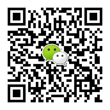 20171207_479583_1512630225326.jpg