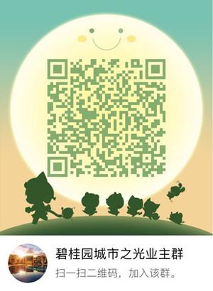 碧桂园城市之光业主群.jpg