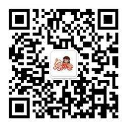 微信图片_20170805171937.jpg