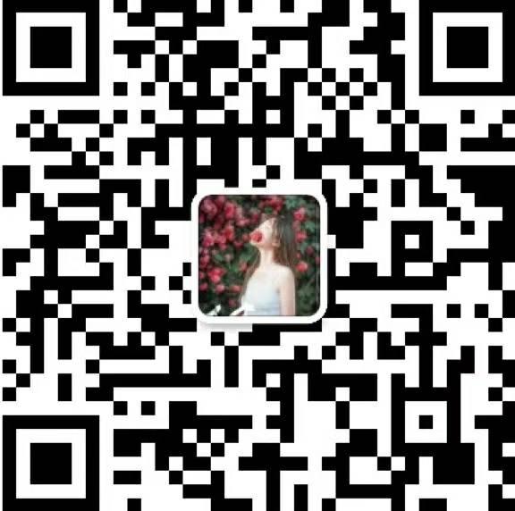 20171221_458717_1513856562469.jpg