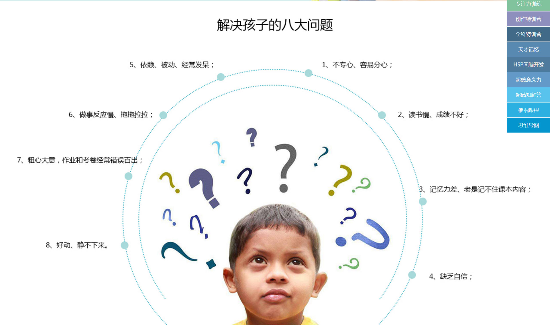课程中心-_-门萨智读_门萨教育官网_03.jpg