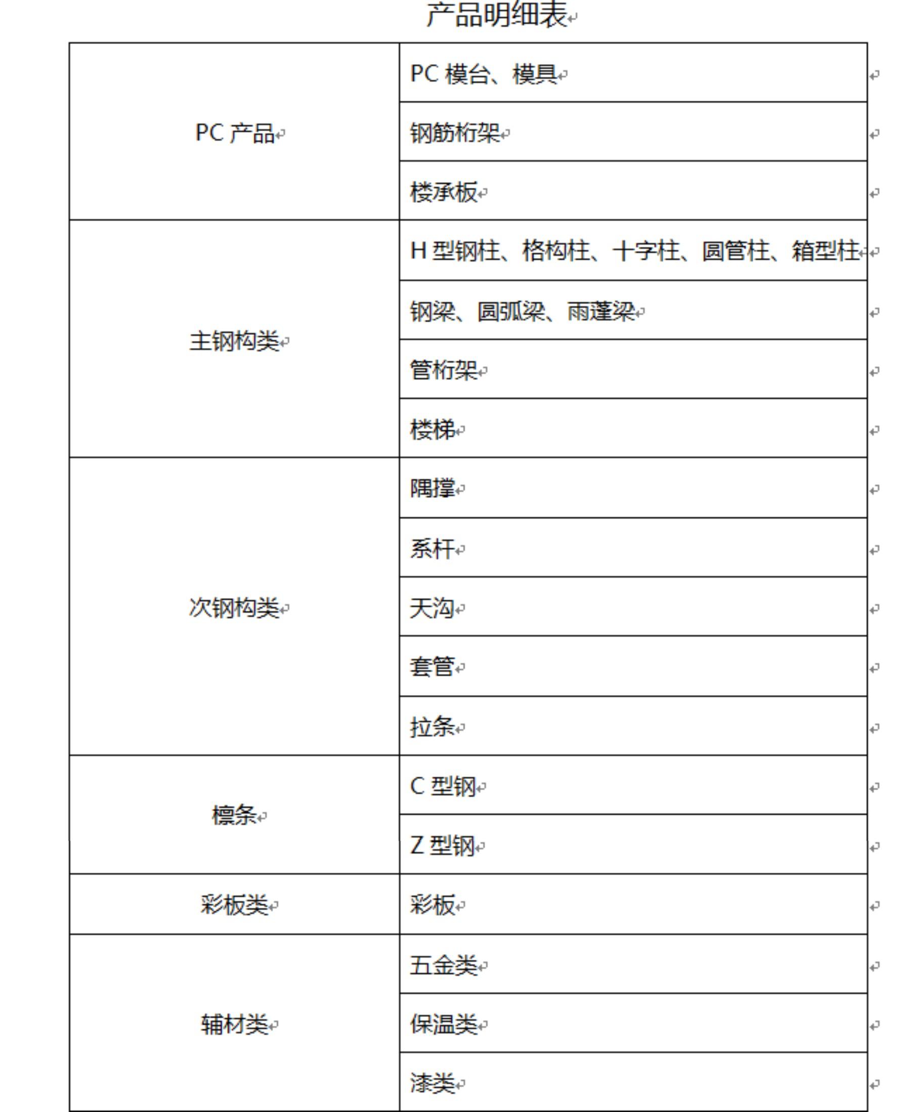 JPG产品图.jpg