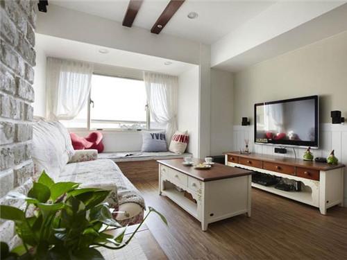 田园风格客厅如何装修设计5.jpg