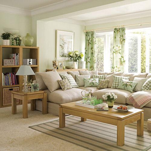 田园风格客厅如何装修设计1.jpg