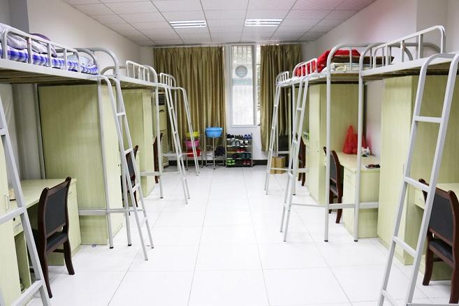 六号寝室3.JPG
