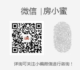QQ截图20170714114012.jpg