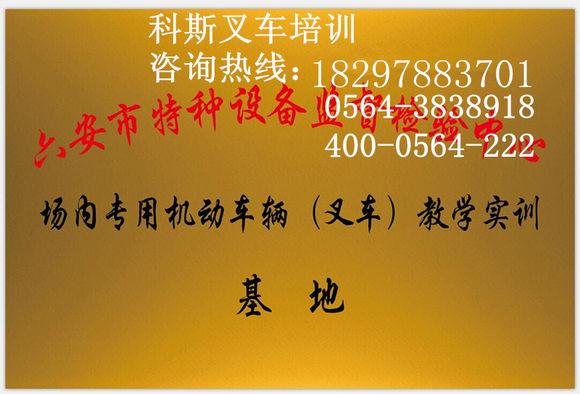 5a1b708da9773912325c7faff2198618377ae29b.jpg