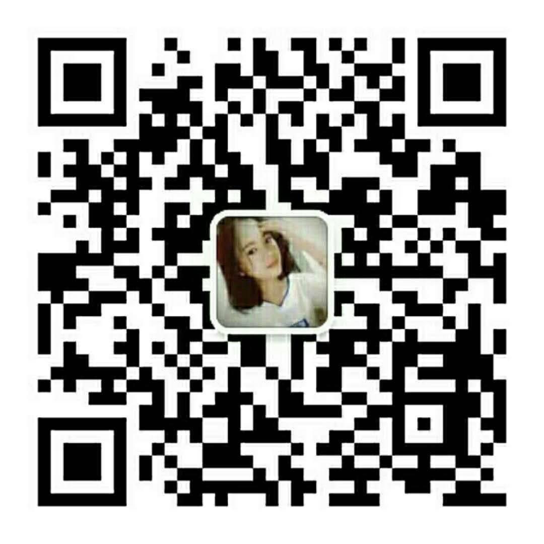 20180111_481152_1515676635782.jpg