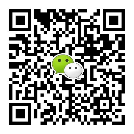 微信图片_20180112160121.jpg