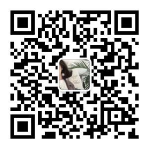 微信图片_20180117150222.jpg
