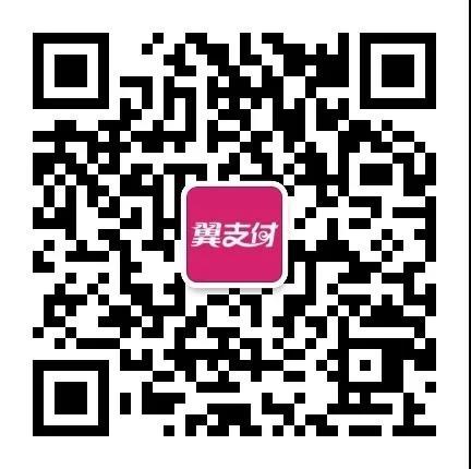 微信图片_20180124113429.jpg