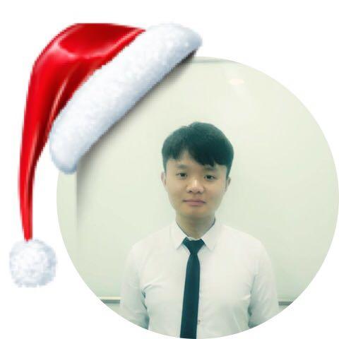 微信图片_20180126195617.jpg