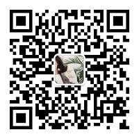 微信图片_20180130101912.jpg