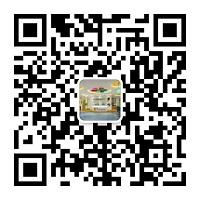 微信图片_20180130105955.jpg