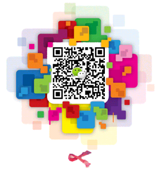 WeChat截圖_20180208134557.png