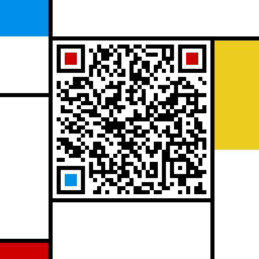 微信图片_20180208165851.jpg