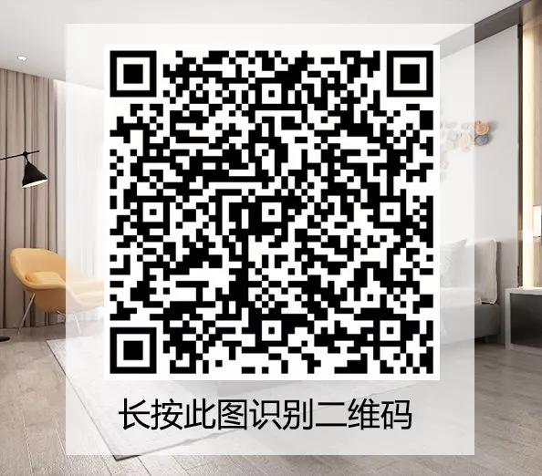 QQ图片20180212134904.png