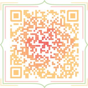 1717315a815babba016.png