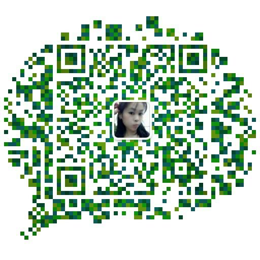 20180212_479872_1518436406969.jpg
