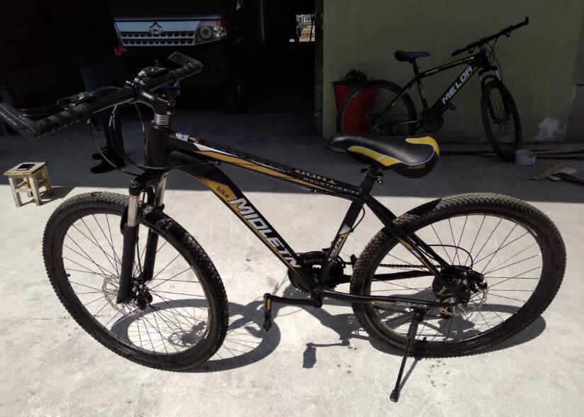 自行车1.jpg